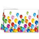 wholesale Home & Living: Balloon Tablecloth 120 * 180 cm