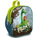 Borsa zaino Disney The Good Dinosaur, Dino Bro