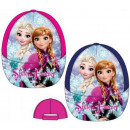 Disney frozen , Ice Magic Kids' Baseball ...