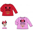 Baby T-shirt, Top Disney Minnie