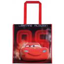Shopping bag Disney Cars , Verdák