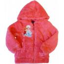 maglione dei bambini, top Disney frozen , surgelat