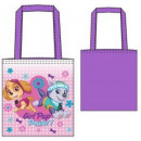 Shopping bag Paw Patrol , Paw Patrol