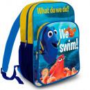 sacchetti di scuola, Disney Nemo e 42 centimetri D