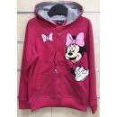 Sweter dziecięcy, sweter DisneyMinnie 98-134cm