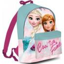 Sac d' école, sac à main Disney Frozen, surgel