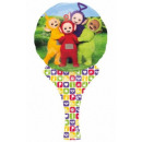 Teletubbies Hand foil balloons