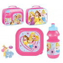 Picnic Set Disney Principesse, Princess