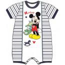 nagyker Licenc termékek: Baba napozó Disney Mickey (50-86)