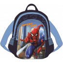 Zainetto, borsa Spiderman 40cm