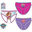 Kid's underwear, panties, Paw Patrol , Paw Pat