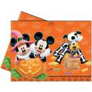 mayorista Artículos para el hogar: DisneyMickey Mantel de Halloween 120 * ...