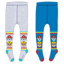 Paw Patrol Kid's Stockings