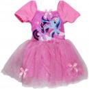 mayorista Artículos con licencia: Los niños se  visten My Little Pony 98-128 cm