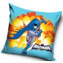 Batmanposzewka na poduszkę 40 * 40 cm
