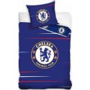 Bed linen Chelsea FC 140 × 200 cm, 70 × 80 cm