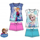Disney Frozen, Frozen 2 pcs set 4-8 years