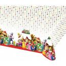 Super Mario Table-120 * 180 cm