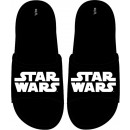 wholesale Shoes: Star Wars children's slippers 29-36
