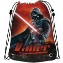 Sporttaschen Star Wars 44cm