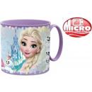 Microsoft mug, Disney Frozen, Frozen