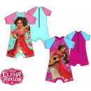 Disney Elena of Avalor 3-6 years