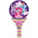 My Little Pony Handball Ball
