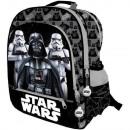 Borsa da scuola, borsa Star Wars 41cm