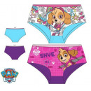 wholesale Underwear: Kid's underwear, panties Paw Patrol , Paw ...