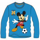 DisneyMickey kids long sleeve t-shirt 2-6 years