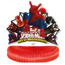 Großhandel Uhren & Wecker: Spiderman ,  Spiderman Tischdekoration
