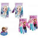 Disney Ice magic kid gloves