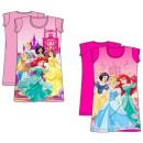 Kids Nights Disney Princess , Princesses 3-6 years