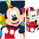wholesale Bed sheets and blankets: Polar Duvert Disney Mickey 100 * 150cm