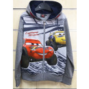 Kid's sweater Disney Verdos 98-128cm