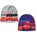 Disney Spades Kid's cap