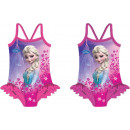 Disney Frozen,  Frozen swimwear 3-8 years
