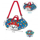 Paw Patrol Sports bag 37 cm