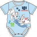 Baba body, kombidressz Disney 101 Dalmatians
