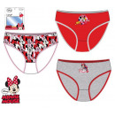 Kids underwear, panties Disney Minnie
