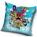 Teen Titans, Teen Titans poszewka na poduszkę 40 *
