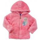 suéter de los  niños, la parte superior Disney Froz