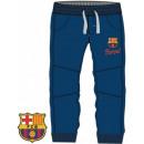 pantalones de los niños, trotar inferior FCB, FC B