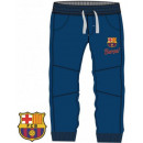 wholesale Sports Clothing: Kids warming,  jogging bottom FCB, FC Barcelona