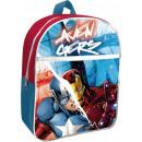 Backpack bag Avengers, Avengers 31cm