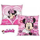 wholesale Licensed Products: Disney Minnie  pillowcase 40 * 40 cm