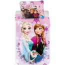 Disney Ice Magic Children's bedding cover 100