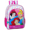 Disney Princesses School bag, bag 42 cm