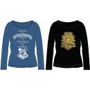 Harry Potter kids long sleeve t-shirt 134-158 cm