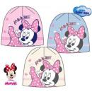 Bambino ricopre Disney Minnie